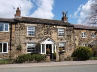 Cottage for sale in Bay Horse Lane, Leeds...