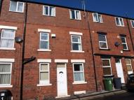 3 bed Terraced house in Monkbridge Grove...