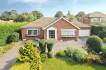 3 bedroom Detached property in Sandmoor Lane, Alwoodley...
