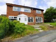 Allerton Grange Croft Town House for sale