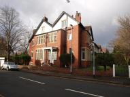 5 bed semi detached home for sale in Welburn Drive, Leeds...