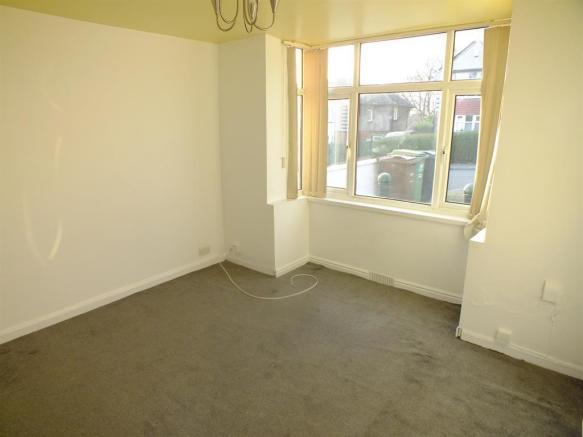 Ground Floor Bed1
