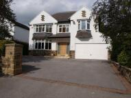 5 bed Detached property for sale in Alwoodley Lane, Leeds...