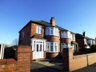 3 bedroom semi detached house to rent in Arlington Road, Oakwood...