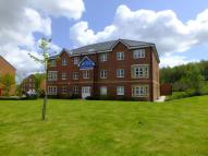 2 bedroom Flat to rent in Scampston Drive...