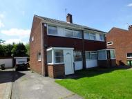3 bed semi detached home to rent in Sunningdale Avenue...