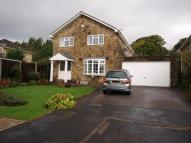 4 bedroom Detached home to rent in Adel Park Close, LS16 8HR