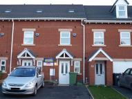 3 bedroom Terraced property to rent in Olympia Gardens...