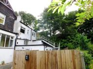 2 bed Flat in Street Lane, Leeds, ...