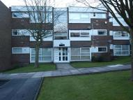 Flat to rent in The Moorlands, Shadwell...