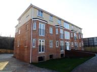 Ground Flat to rent in Roman Manor...