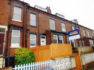 2 bedroom Terraced home to rent in Woodlea Mount, Beeston...