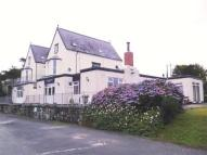 property for sale in 14 BEDROOM HOTEL, LL67, Isle of Anglesey