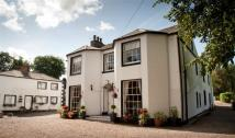 property for sale in BED & BREAKFAST, CA16, Cumbria