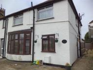 property for sale in RESIDENTIAL CARE HOME, CT6, Kent