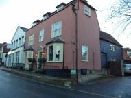 property for sale in 14 BED GUEST HOUSE, CM9, Essex