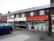 property for sale in OFF LICENCE, B62, Dudley