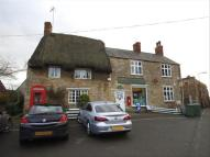 ATTRACTIVE POST OFFICE Cafe for sale