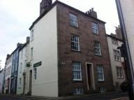 property for sale in GUEST HOUSE, CA28, Cumbria