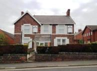 property for sale in GUEST HOUSE, DH3, Birtley, County Durham
