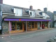 property for sale in POST OFFICE & STORE, LL44, Gwynedd