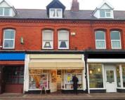 property for sale in TRADITIONAL NEWSAGENTS, CH47, Merseyside
