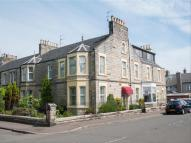 property for sale in WELL PRESENTED GUEST HOUSE, KY8, Fife