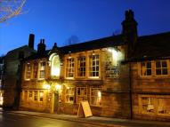 property for sale in HISTORIC PUBLIC HOUSE & HOTEL, HX7, West Yorkshire