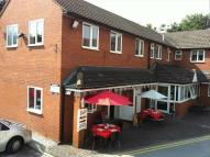 property for sale in LIVE MUSIC VENUE, SPORTS BAR AND MOTEL, WS12, Hednesford, Staffordshire