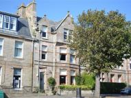 property for sale in SUPERB FAMILY HOME T/A WELL ESTABLISHED AND SUCCESSFUL GUEST HOUSE WITH 5 EN-SUITE LETTING ROOMS, KY10, Crail, Fife