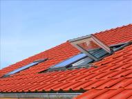 property for sale in ROOFING CONTRACTOR, HG3, North Yorkshire