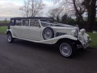property for sale in LIMOUSINE HIRE COMPANY, TS11, Marske-by-the-Sea, Redcar and Cleveland