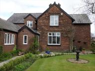 property for sale in STUNNING BED & BREAKFAST, WA4, Cheshire