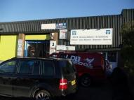 property for sale in SERVICE CENTRE AND MOT STATION, DA8, Kent