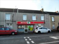 property for sale in CONVENIENCE STORE/NEWSAGENTS, SA15, Carmarthenshire