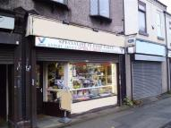 property for sale in CAR ACCESSORIES & REPAIRS, WN7, Wigan