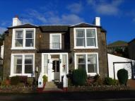 property for sale in BED AND BREAKFAST, DG10, Dumfries & Galloway