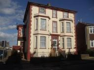 property for sale in GUEST HOUSE WITH SEPARATE FLAT, PO33, Isle of Wight