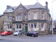 property for sale in FREE OF TIE PUBLIC HOUSE, BB11, Lancashire