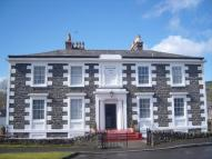 property for sale in SUBSTANTIAL PROPERTY AND HOLIDAY LETS, DG10, Beattock, Dumfries & Galloway