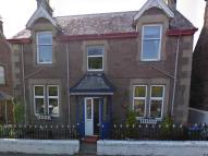 property for sale in WELL ESTABLISHED BED & BREAKFAST, PH7, Perth & Kinross