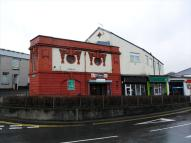 property for sale in POOL AND SNOOKER BAR, CF37, Mid Glamorgan