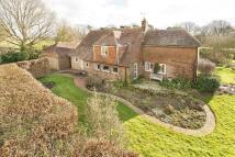 Rolvenden Detached house for sale
