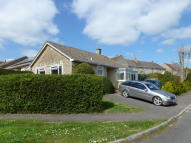 2 bed Semi-Detached Bungalow in Broadstones...