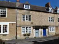 3 bedroom Terraced house for sale in Church Walk, Melksham...