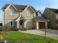 4 bedroom Detached home for sale in New Lawns, Melksham, SN12