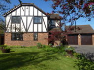 5 bed Detached home in Grasmere, Melksham, SN12