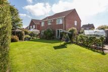6 bedroom Detached home for sale in VALIANT CLOSE, Melksham...