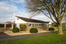 3 bedroom Semi-Detached Bungalow in Melksham
