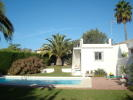 Villa in Andalusia, Málaga, Mijas